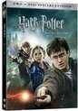 Harry Potter and the Deathly Hallows â?? Part 7.2 (Special Edition)