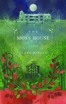 Omslag The Moss House