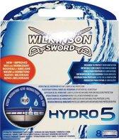 Wilk hydro 5 mes 8 st