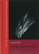 Geschiedenis van de Nederlandse literatuur - Gevleugelde woord