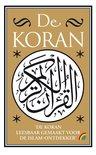 Rainbow pocketboeken 795 -   De Koran