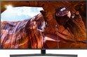 Samsung UE50RU7402 - 4K TV (Europees model)