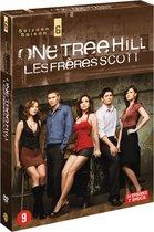 One Tree Hill - Seizoen 6