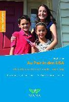 Au Pair in den USA