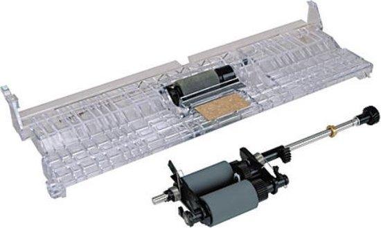 Lexmark 40X4033 reserveonderdeel voor printer/scanner