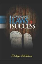 Covenant Law of Success