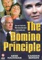 Domino Principle