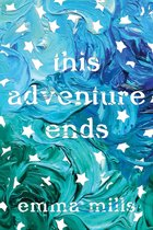This Adventure Ends