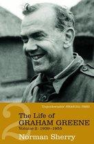 The Life of Graham Greene Volume 2