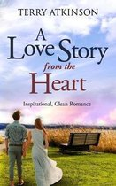 A Love Story from the Heart