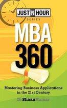 Mba360