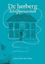 De Herberg - Boek
