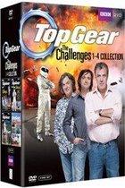 Top Gear: Challenges 1-4