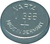 Varta -V395