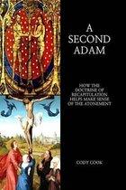 A Second Adam