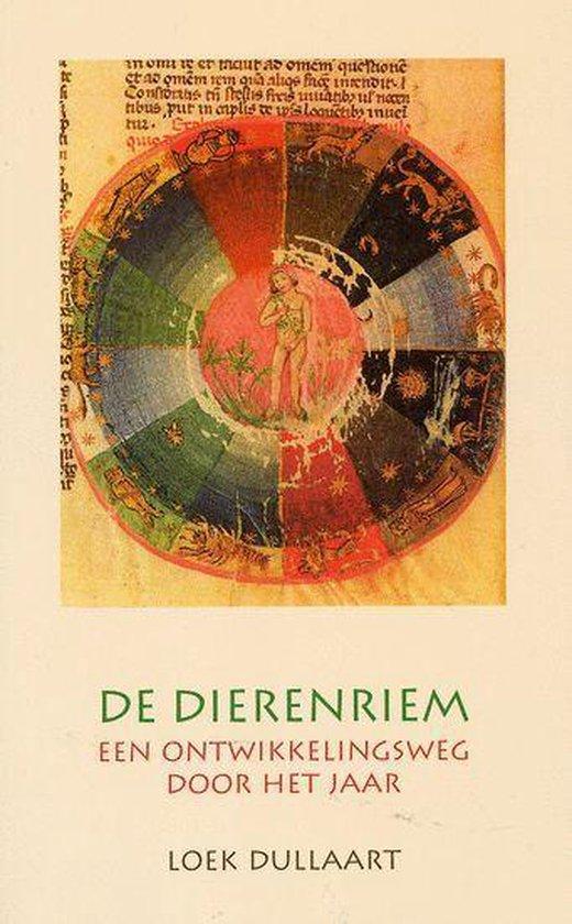 De Dierenriem - L. Dullaart | Fthsonline.com