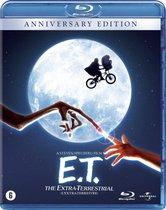 E.T. (Blu-ray)