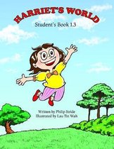 Student's Book 1.3