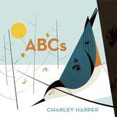 Charley Harper's ABC's