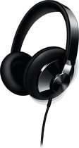 Philips SHP6000 - Over-Ear Koptelefoon - Zwart