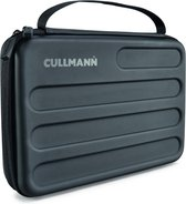 Cullmann Lagos Sports Vario 575 - Zwart