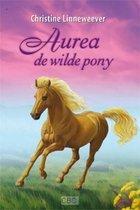 Aurea - De wilde pony