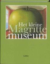 Het kleine Magritte museum