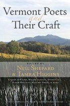 Vermont Poets and Their Craft
