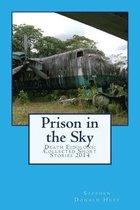 Prison in the Sky