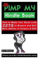 Pimp My Kindle Book