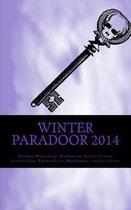 Winter Paradoor 2014