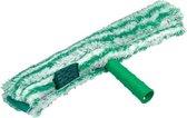 StripWasher MONSOON STRIP PAC compleet 35cm