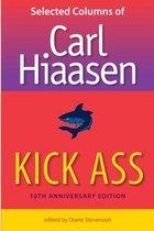 Kick Ass, 10Th Anniversary Edition