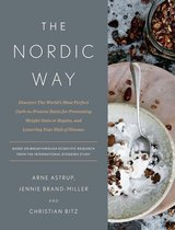 The Nordic Way