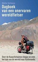 Dagboek Van Een Onervaren Wereldfietser