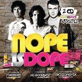 Nope Is Dope Vol.12