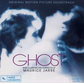 Ghost [Original Motion Picture Soundtrack]