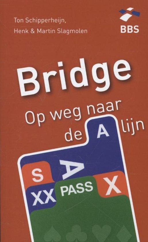 Bridge - Ton Schipperheijn  