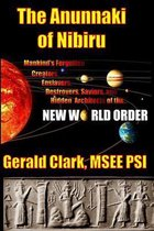 The Anunnaki of Nibiru