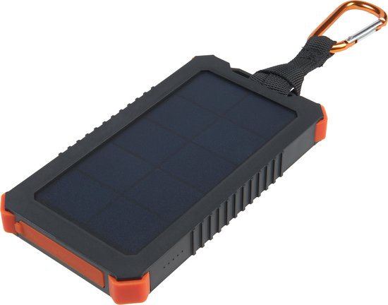 Xtorm Solar Charger Instinct 10 000 AM123