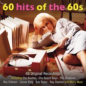 60 Hits Of The 60'S
