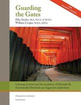 Guarding the Gates