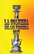 La Columna del Lic. Vidriera 2017