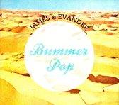 Bummer Pop