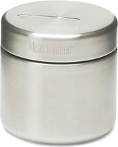 Food container RVS 473 ml