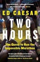 Caesar, E: Two Hours