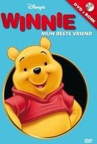 Winnie - Mijn Beste Vriend