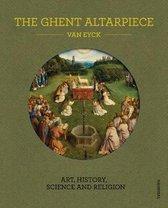 The Ghent Altarpiece