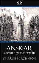 Anskar - Apostle of the North