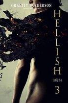 Hellish 3
